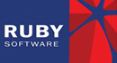 Welcome to Ruby Software